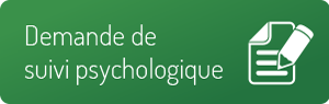 prise en charge psychologique